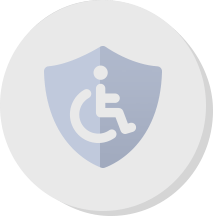Life and Disability Insurance