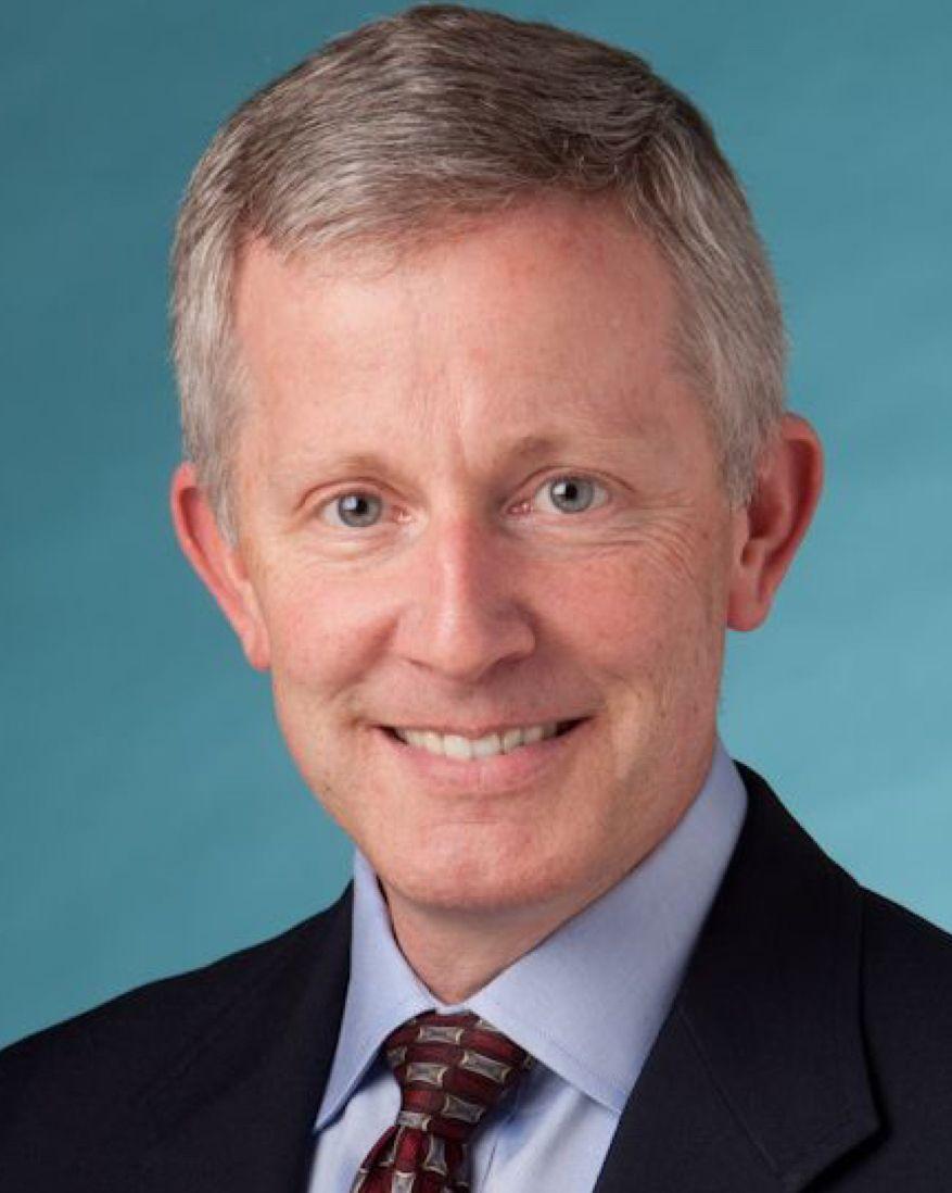 Mark Kuntz