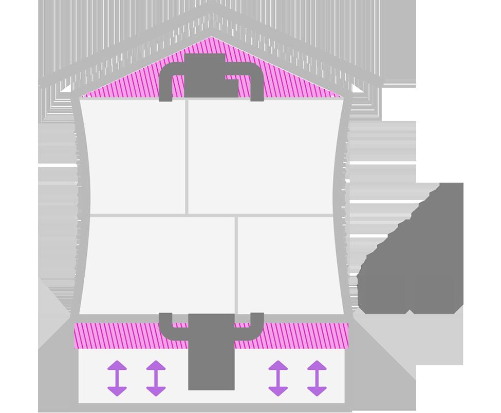 Technology Mitsubishi Electric